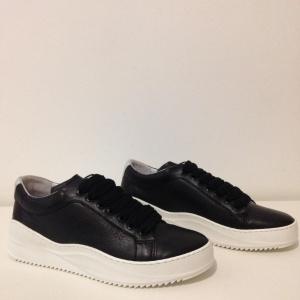 """Ботинки """" Bronx """", 39 размер."""