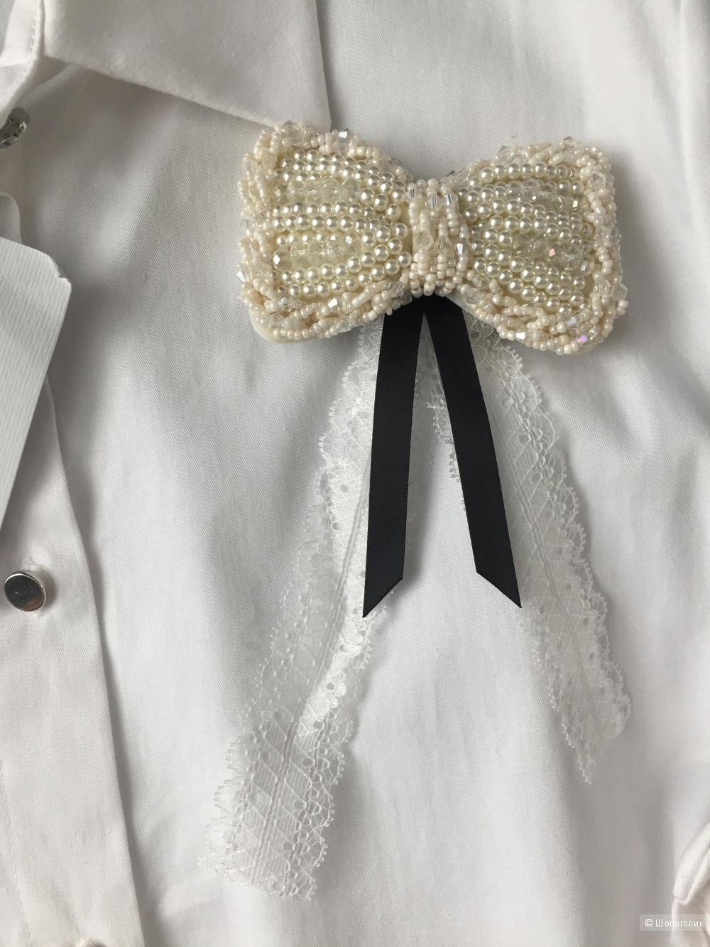 Рубашка Joleen, размер уника