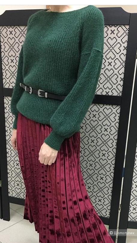 Ремень Zara