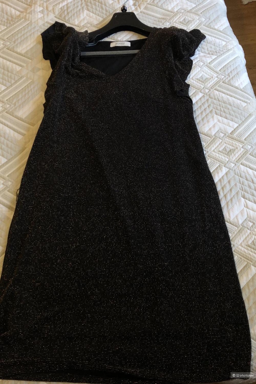 Платье Promod размер M