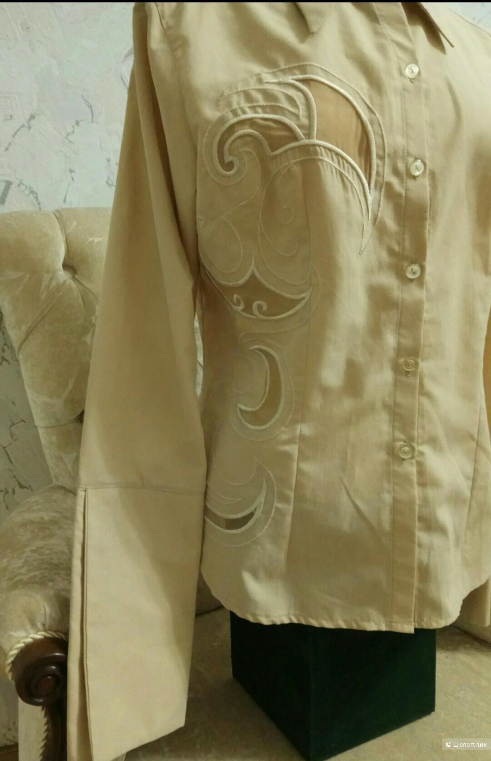 Рубашка Margo,M