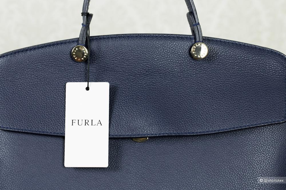 Сумка женская, Furla My Piper, medium.