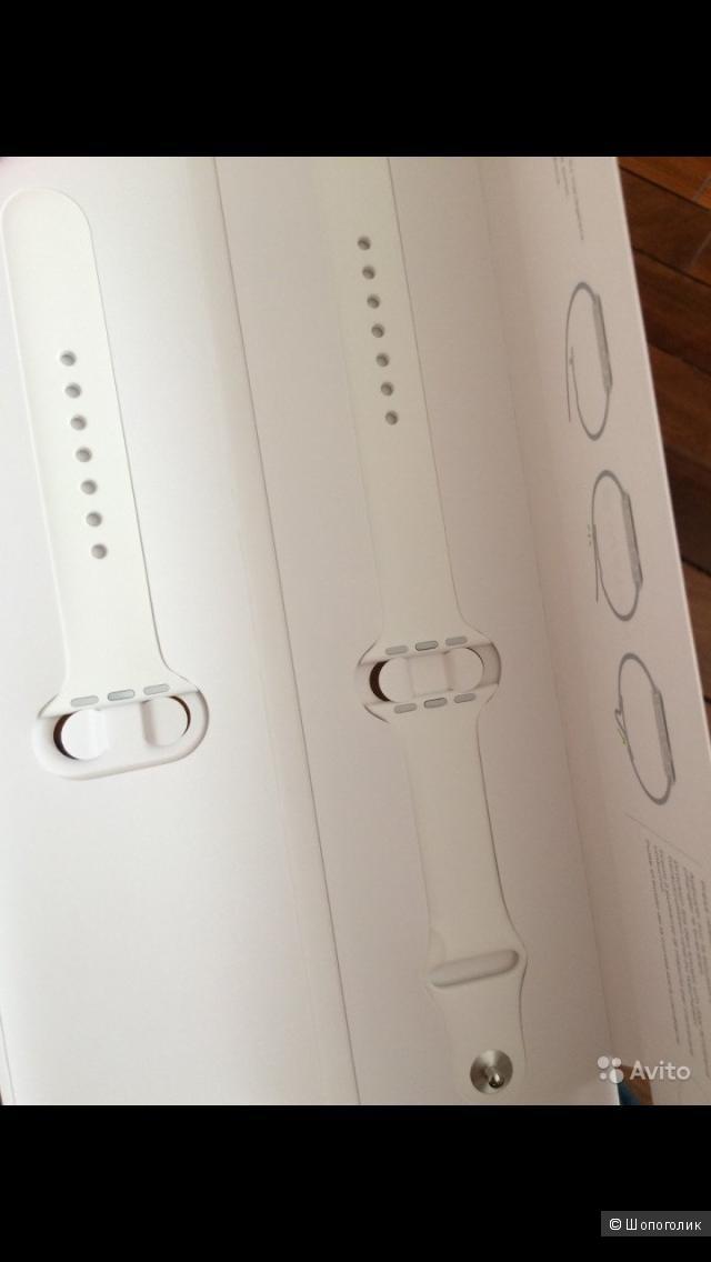 Ремешок к часам  Apple Watch