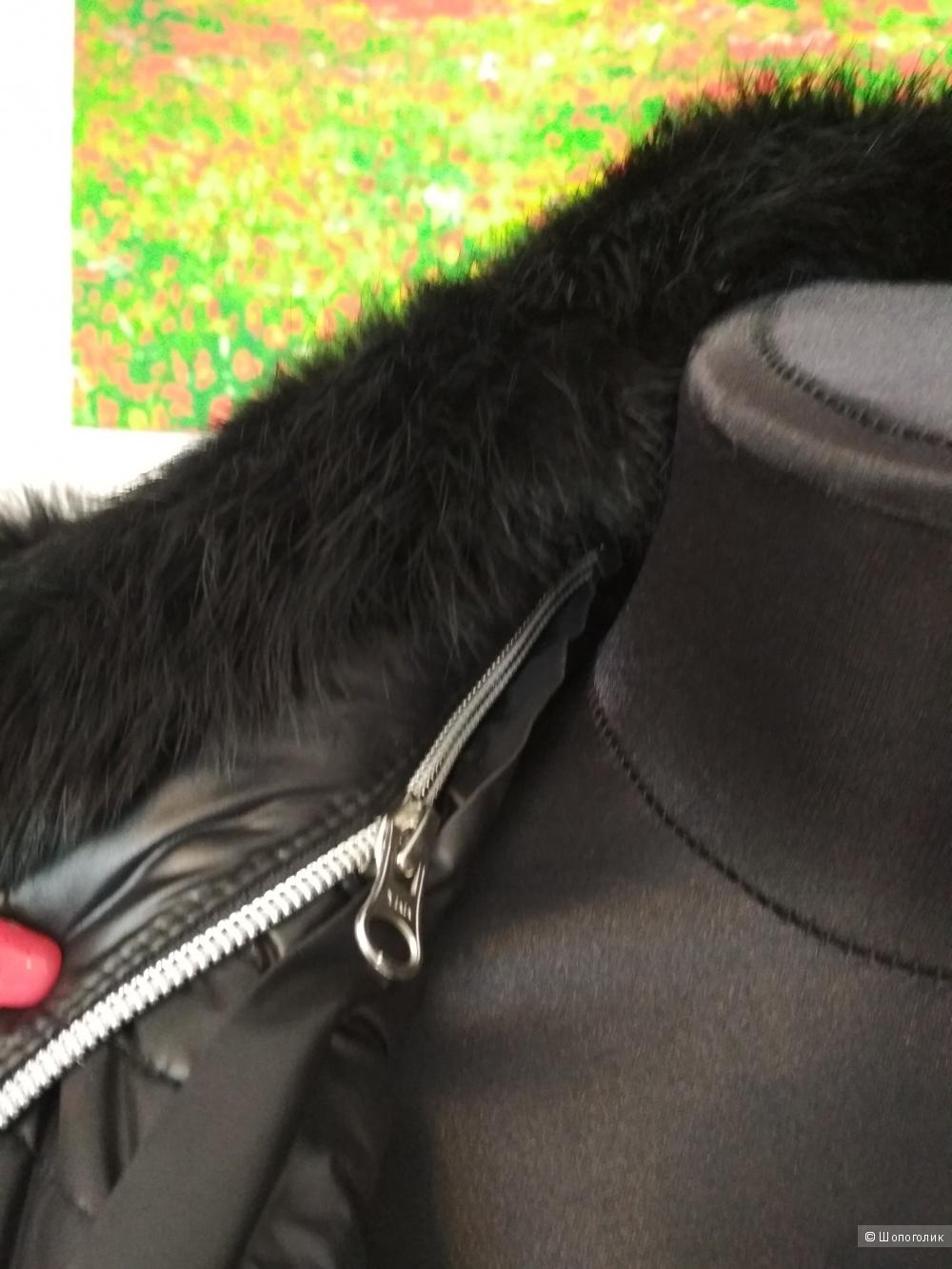 Куртка Elle, р. 46-48.
