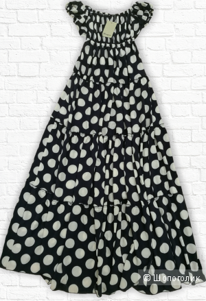 Платье. Oxygene. 42/44