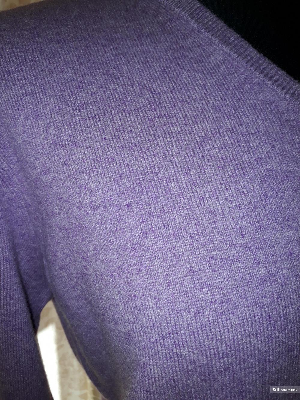 Пуловер yorn, размер 46-48