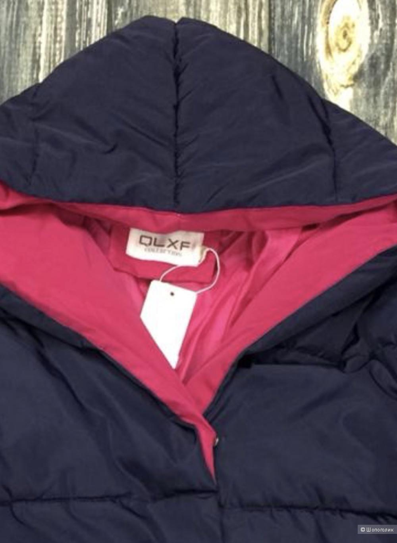 Куртка OLX, 42-48
