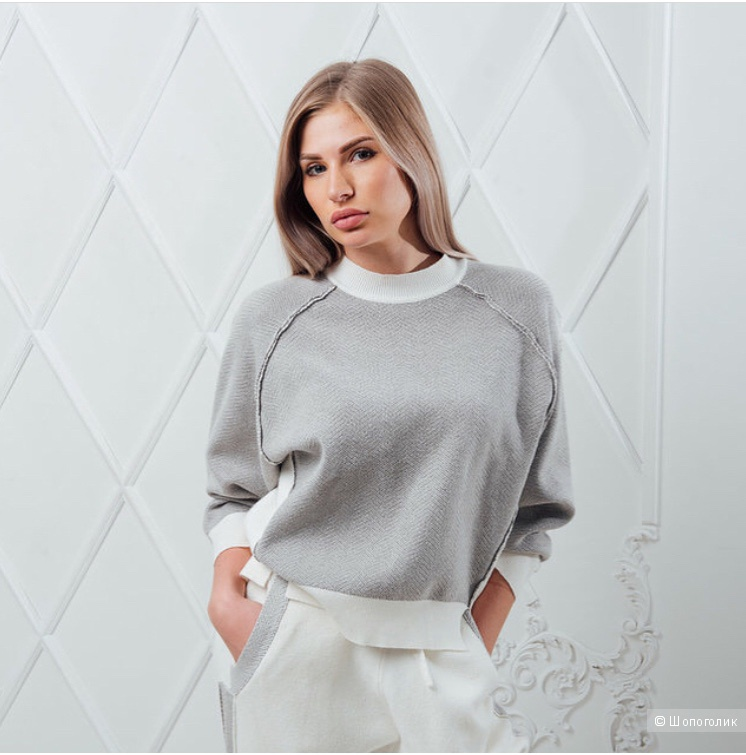 Костюм Underside, one size