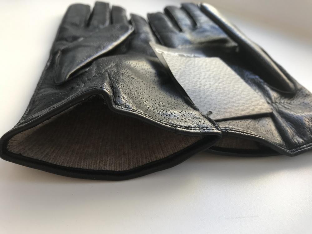 Перчатки Sauso 7.5