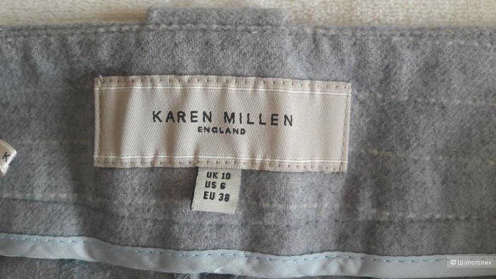 Брюки Karen Millen, 42-44 рос.