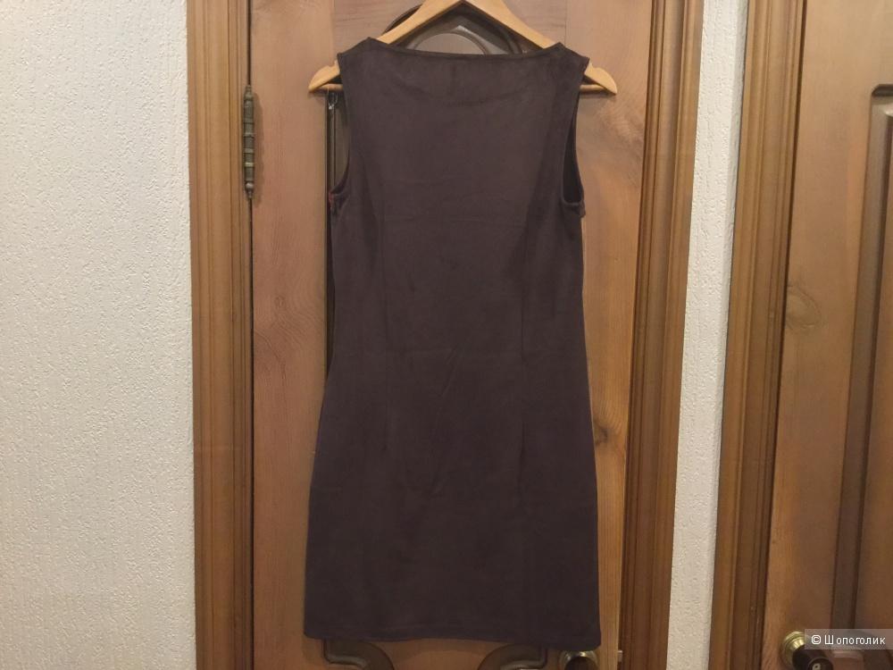 Платье Blancheporte, р. 38 EU (42-44 RUS)