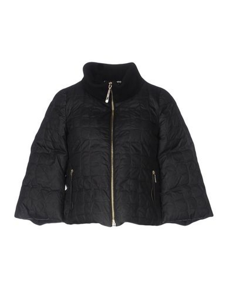 Куртка - пуховик Liu Jo размер 46