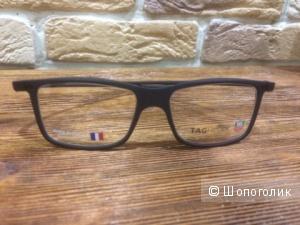Очки, оправа для зрения от Tag Heuer Франция