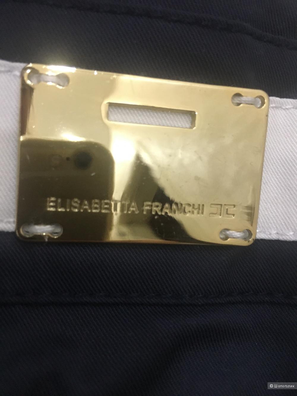 Юбка Elisabetta Franchi, размер 42-44