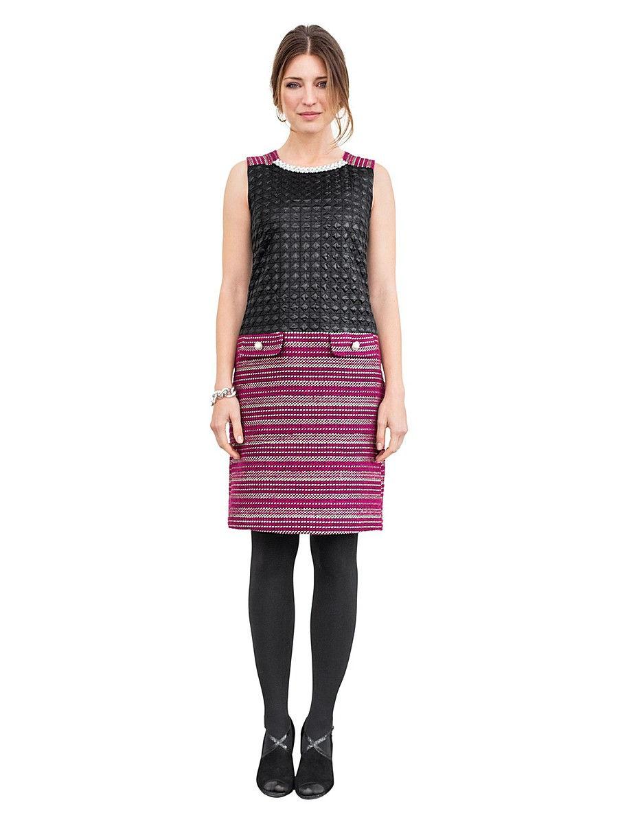 Платье Apart 48-50 размер