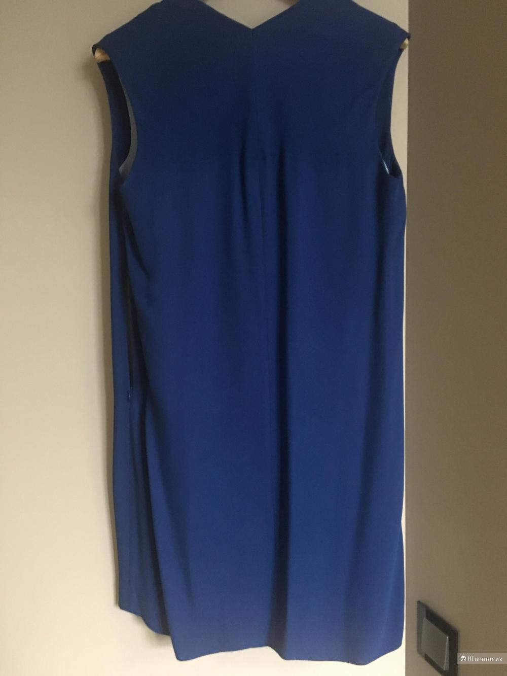 Платье Massimo Dutti, размер 46-48