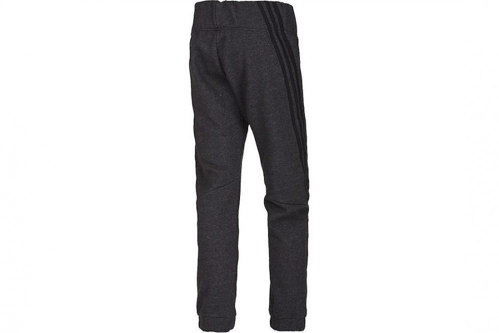 Спортивные штаны Adidas, М