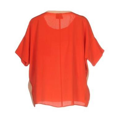 Блуза ATTIC AND BARN, размер S на российский 46 (?)