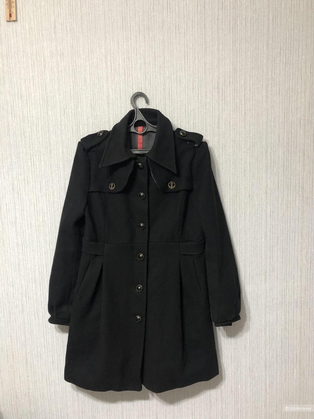Пальто iIkks размер 44/46