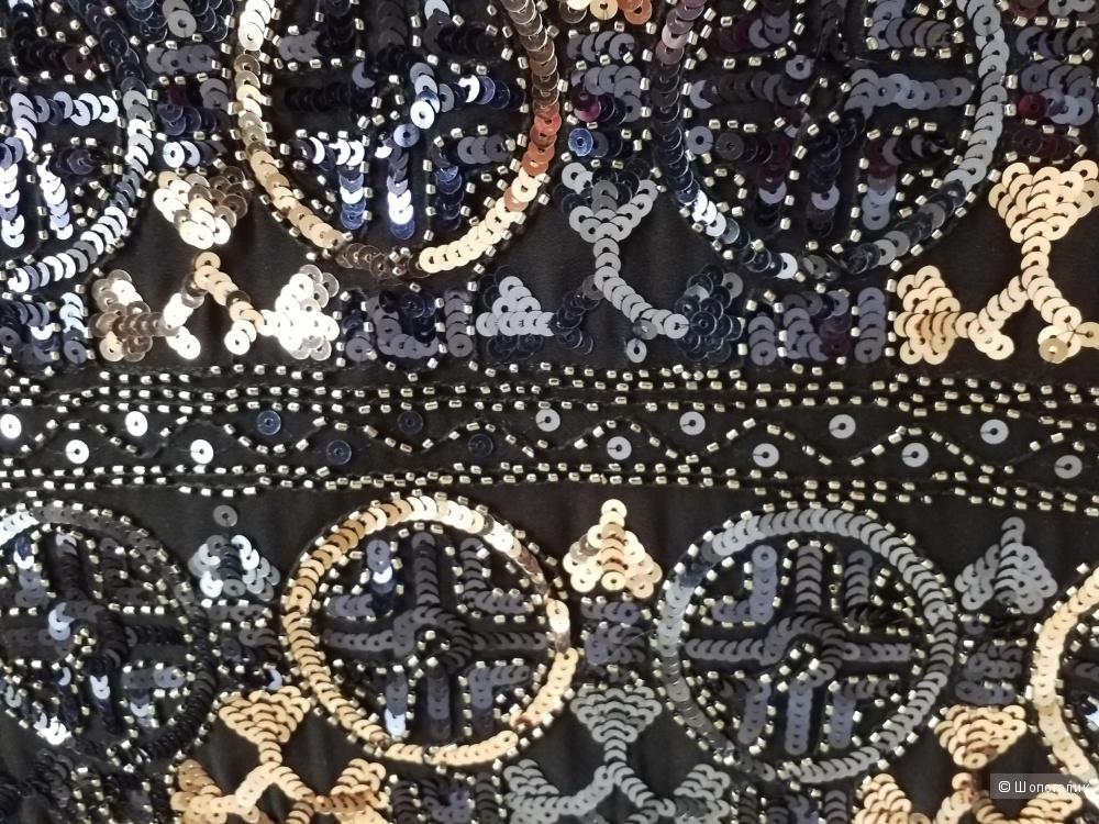 Платье, S.Oliver black label, 44
