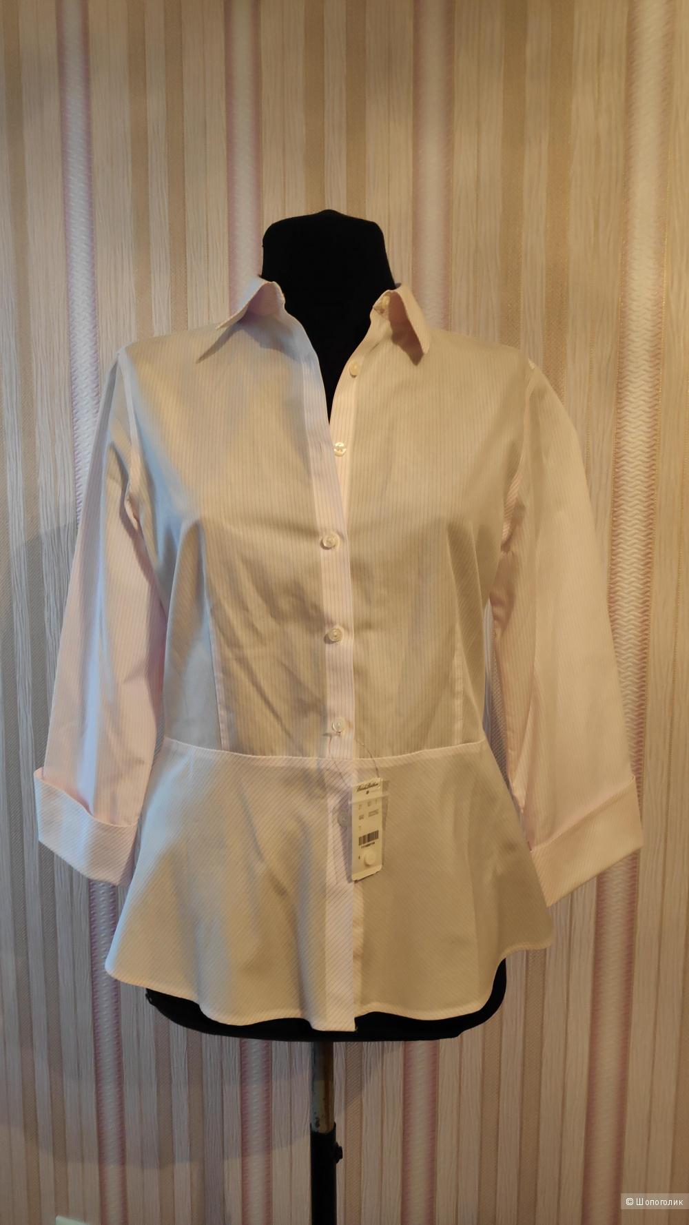 Рубашка Brooks & Brothers р. S-M
