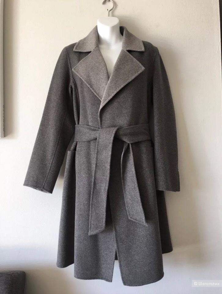 Пальто от Nanette Lepore M