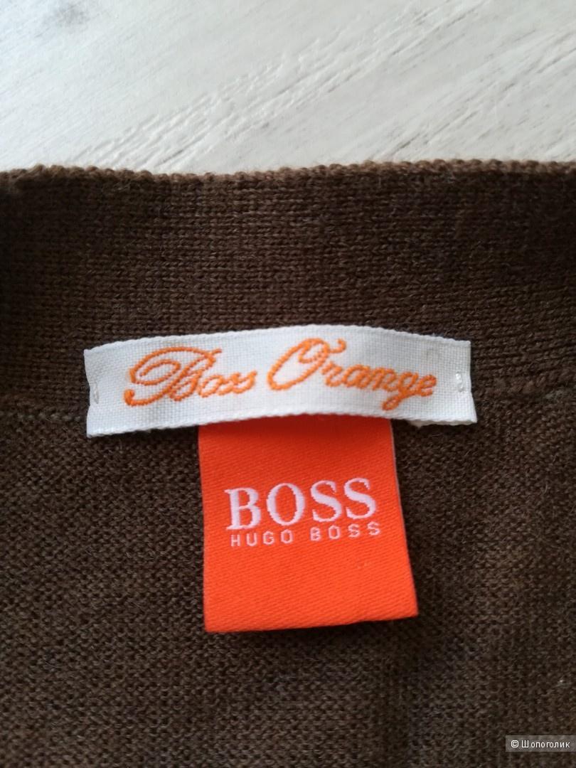 Кардиган Hugo boss,размер s/m