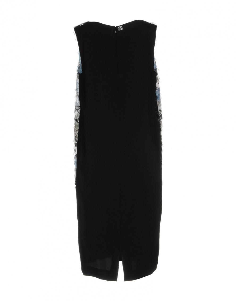 Платье Class Roberto Cavalli, 44 размер (42 it)