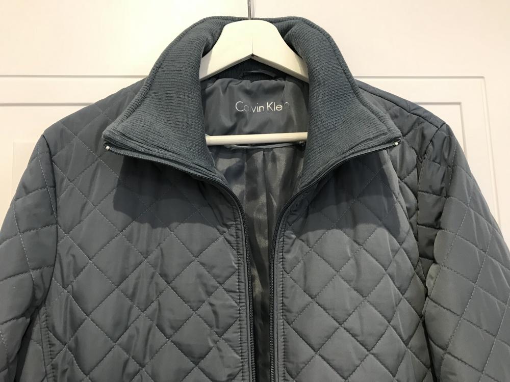 Куртка Calvin Klein L