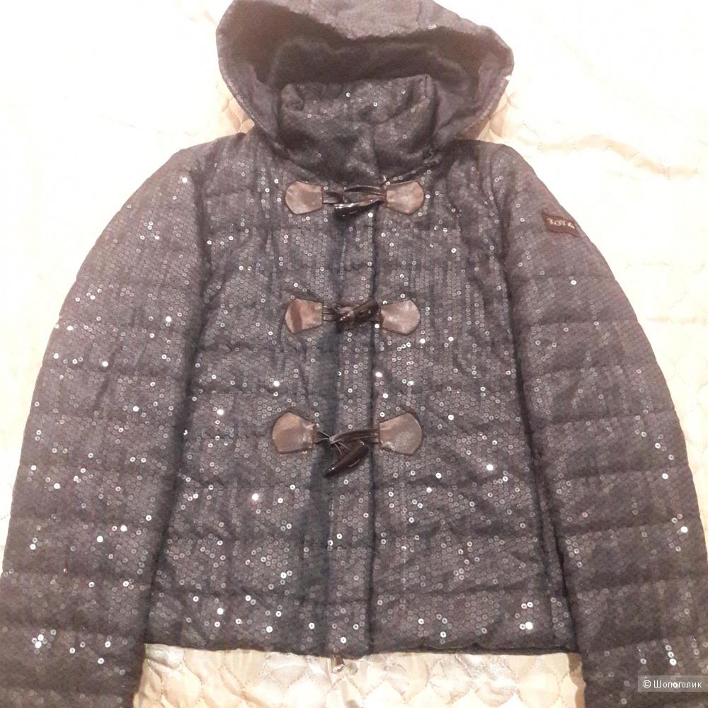 Куртка Toy G 44-46 размера