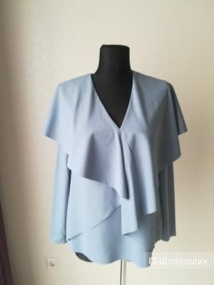 Блузка Cos ,размер S/m