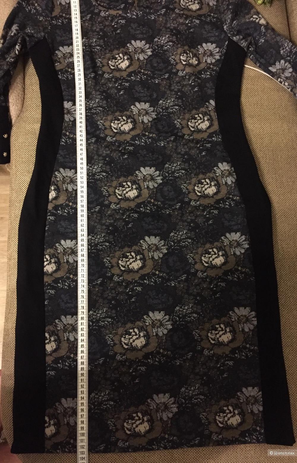 Платье Panas line 48-50 размер