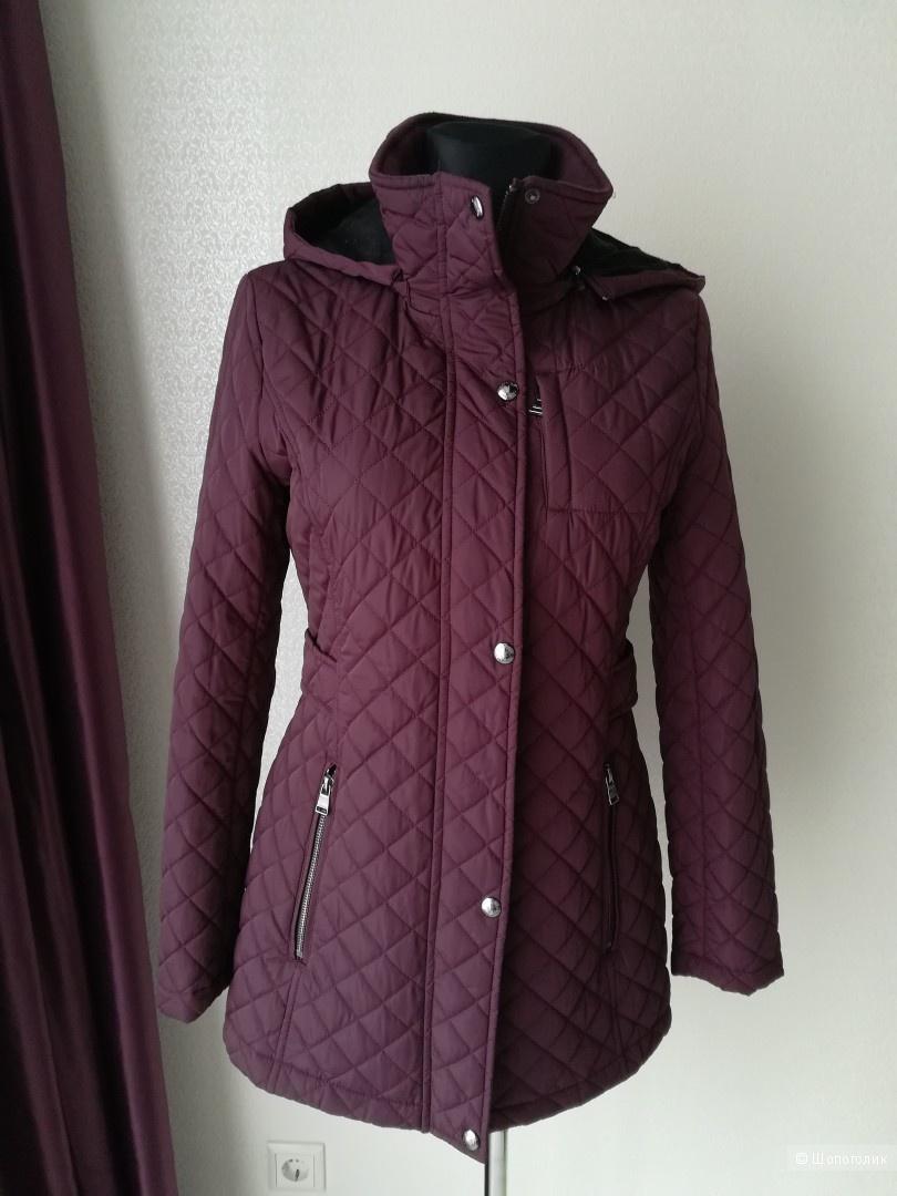 Куртка Calvin klein, размер S
