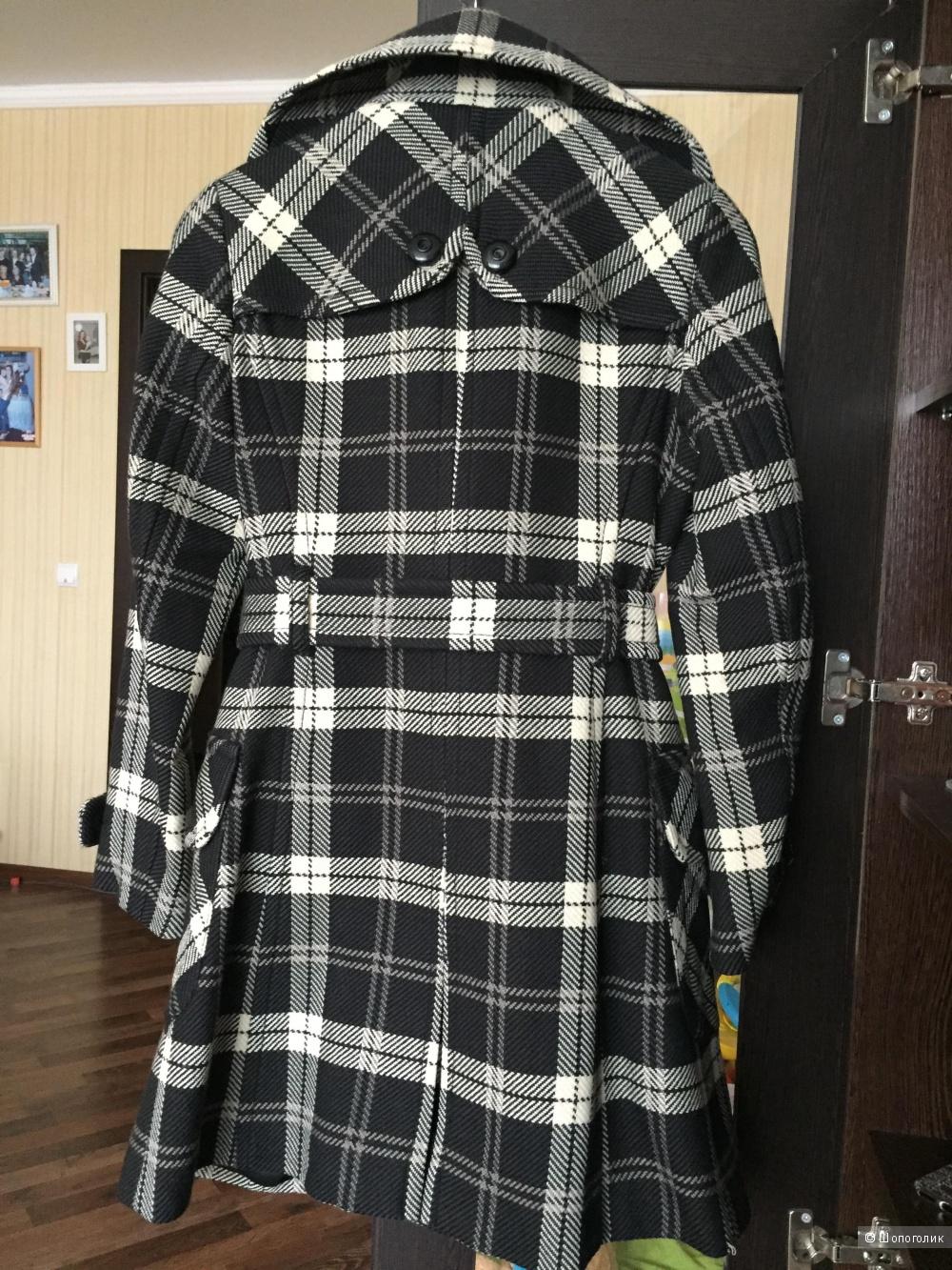 Пальто Karen Millen,размер 38