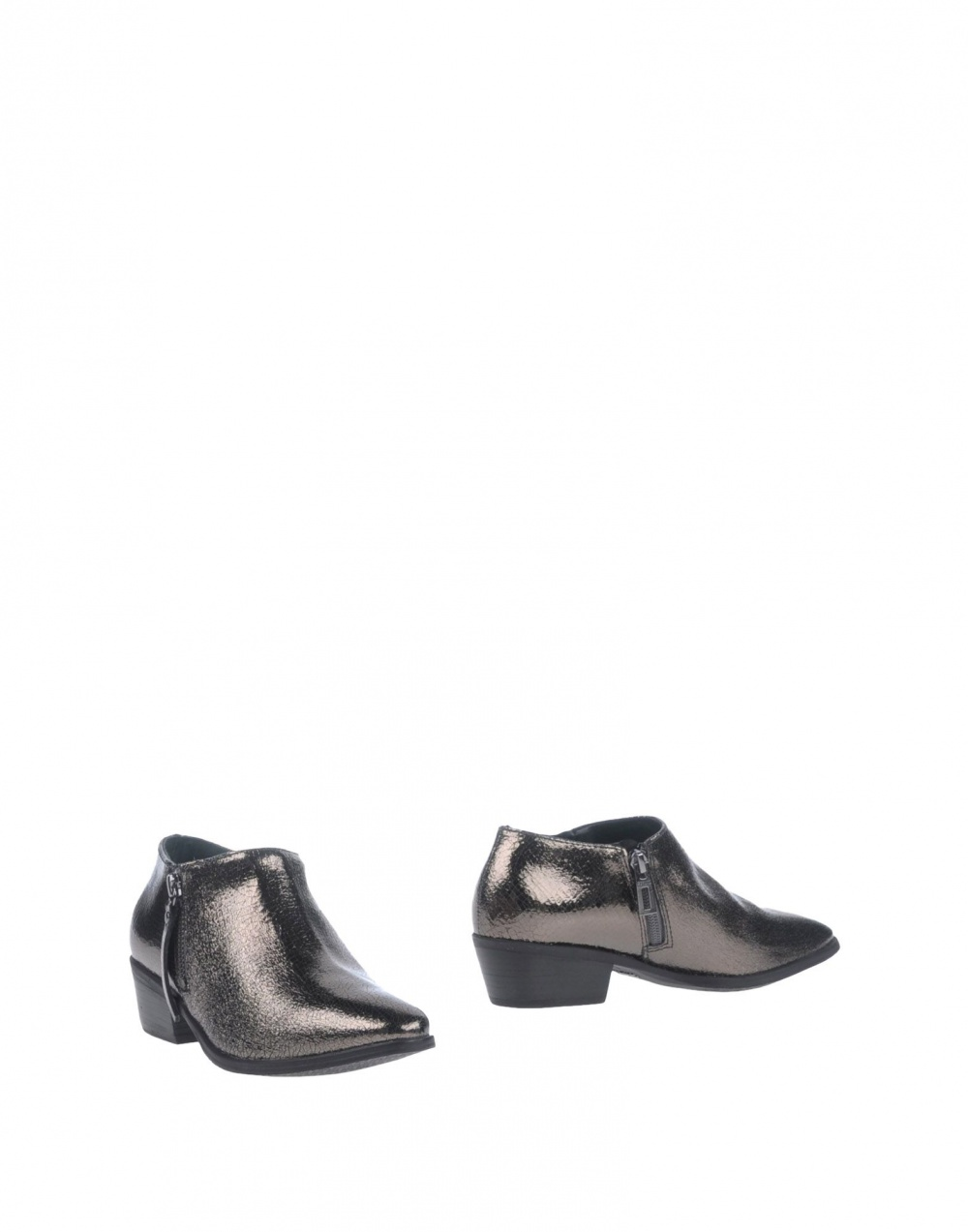 Ботинки Schutz, размер 36,5
