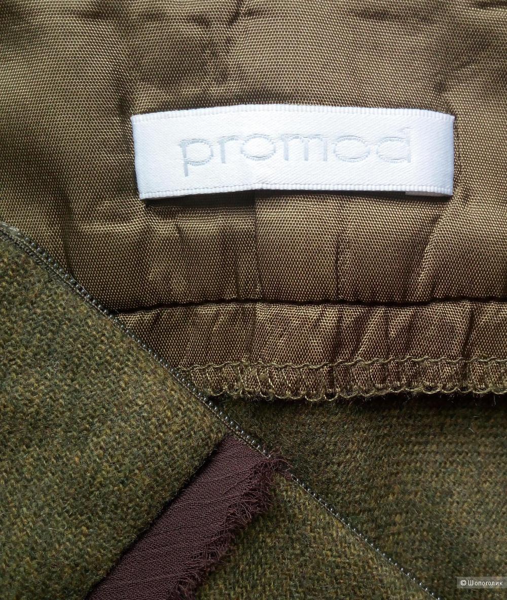 Юбка Promod, размер 44-46.