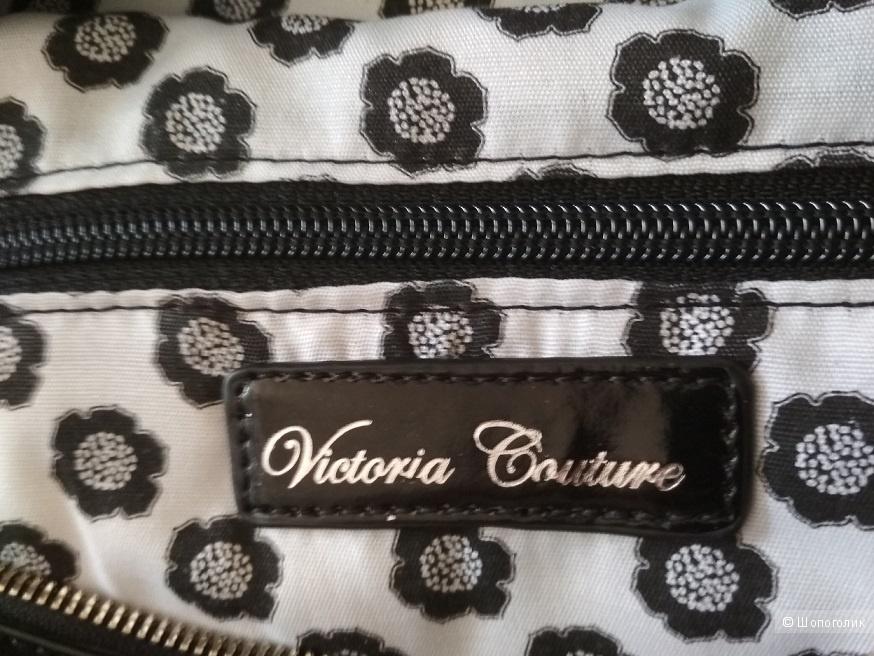 Сумка Victoria Couture