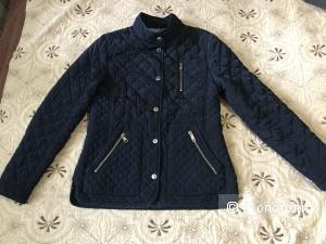 Куртка Zara, размер 152
