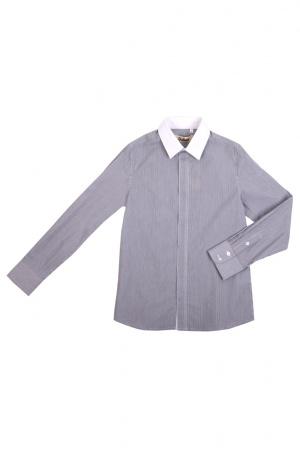 Рубашка Gulliver размер 122