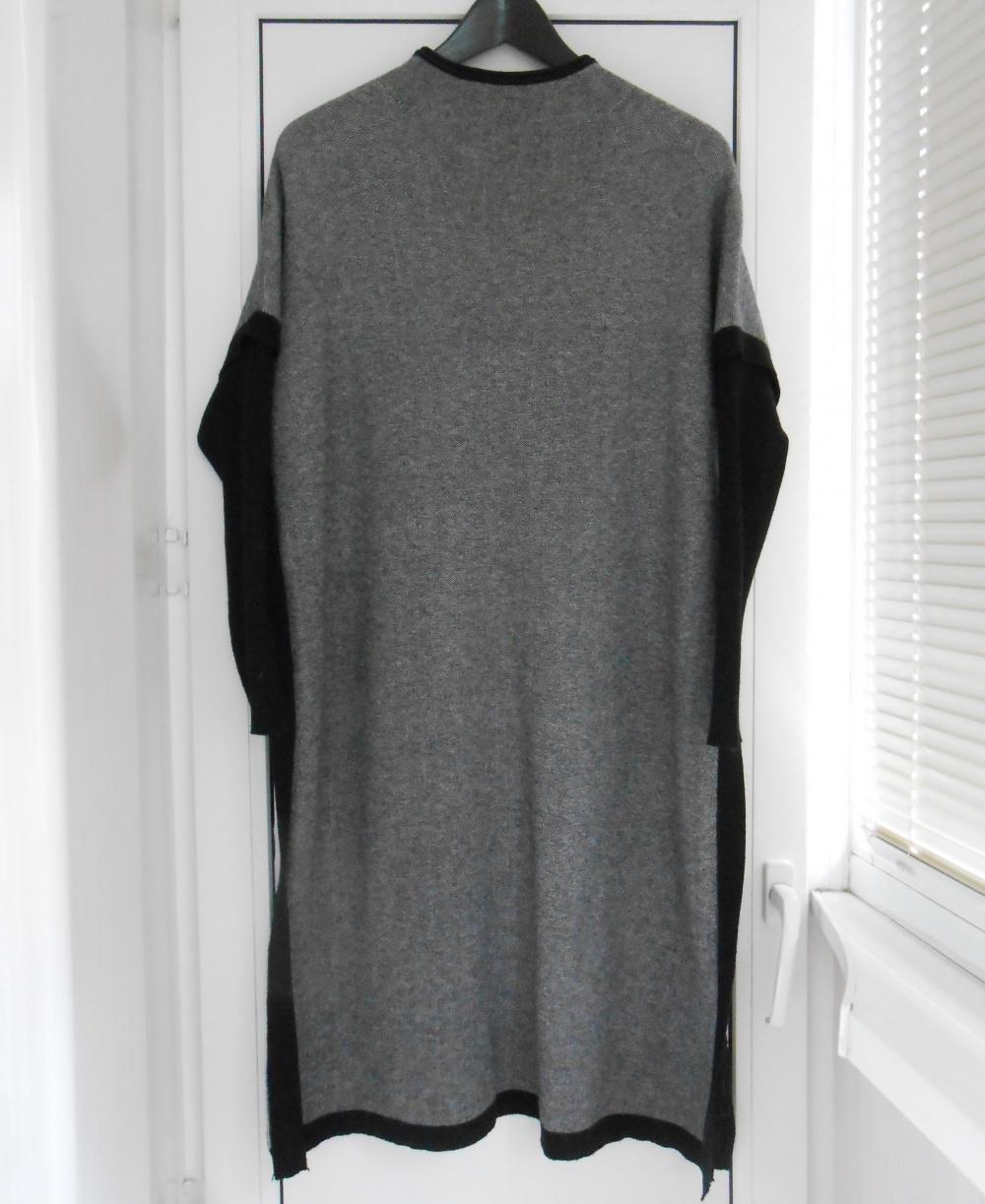 Платье noname р.46