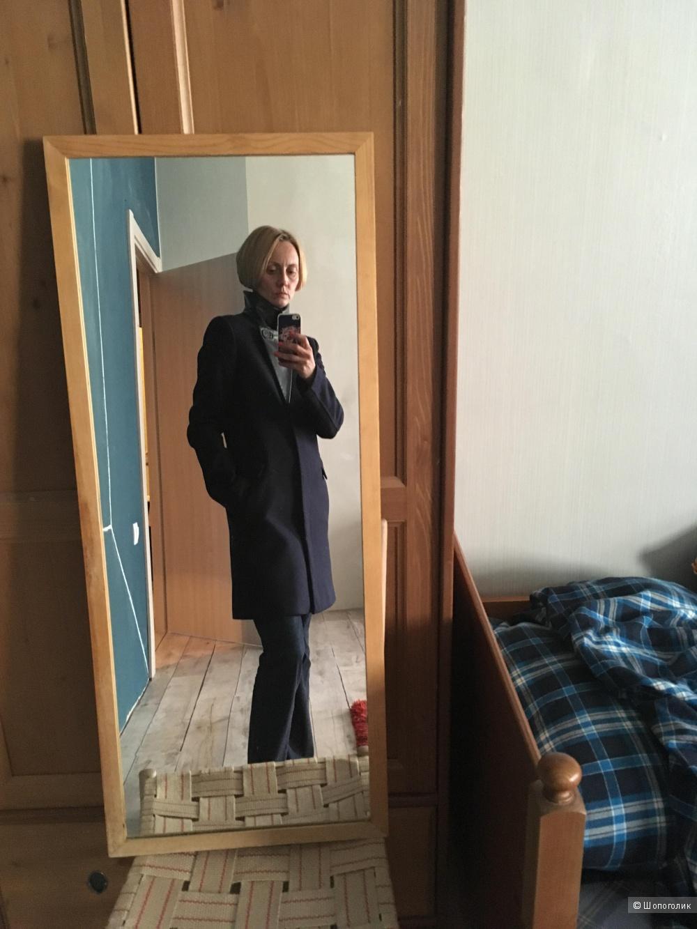 Пальто Reiss, размер S