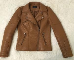 Куртка Only, размер 42