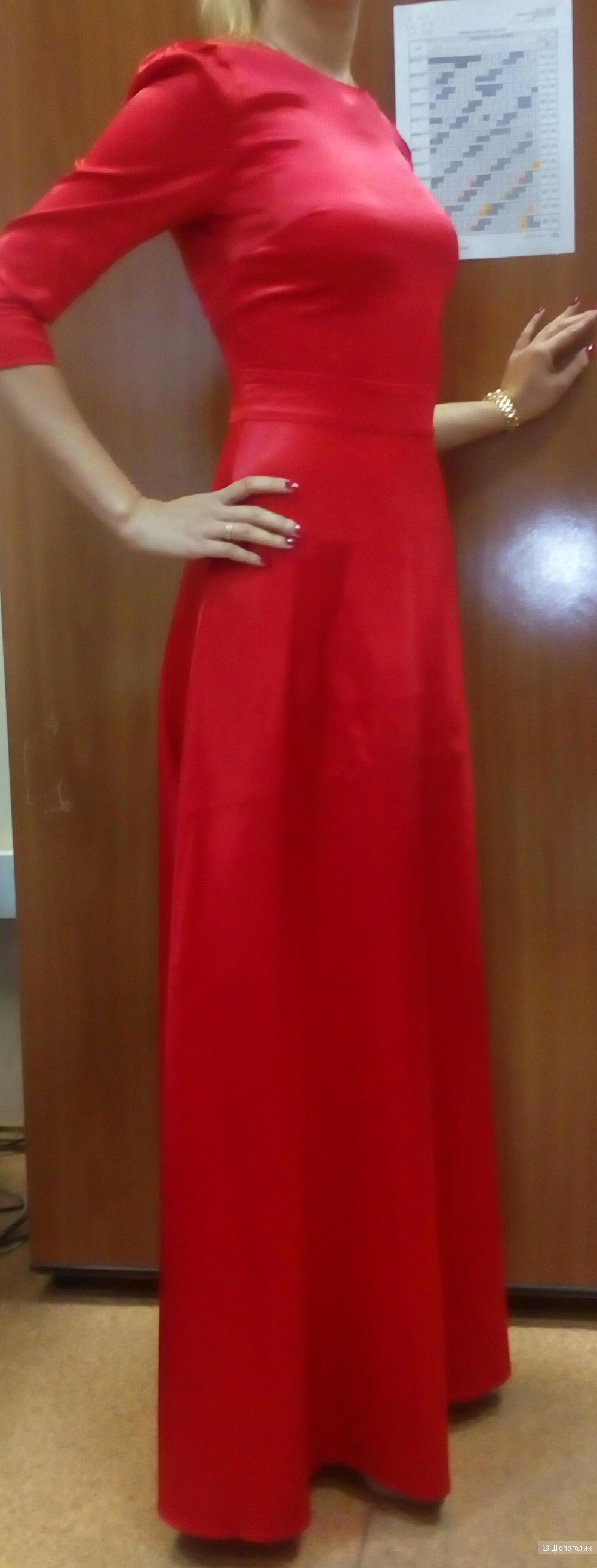 Платье Nothing but love 42 размер