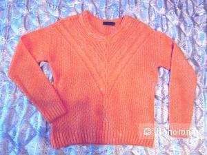 Пуловер PARKhande, 42-44 размер