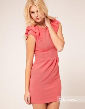 Платье ASOS 6 uk