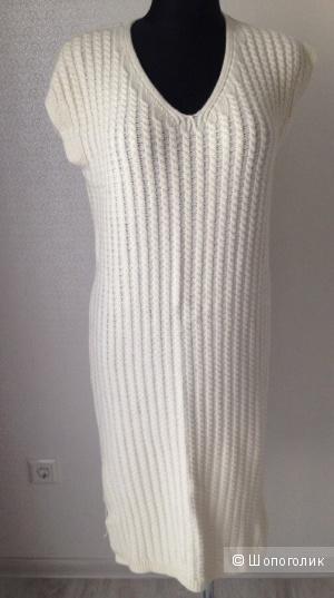 Платье Massimo dutti, размер free size