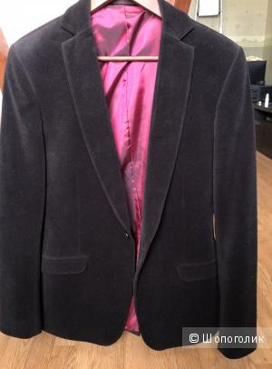 Пиджак Monton 48 размер
