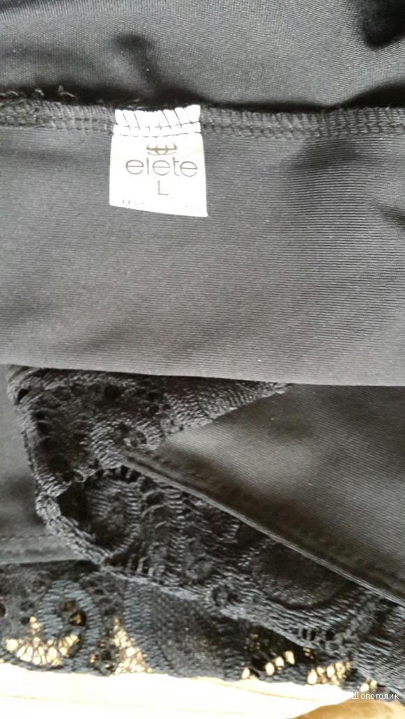 Леггинсы Elete размер L