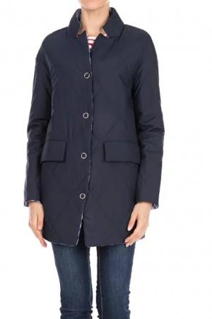 Куртка La Reine Blanche, размер 42