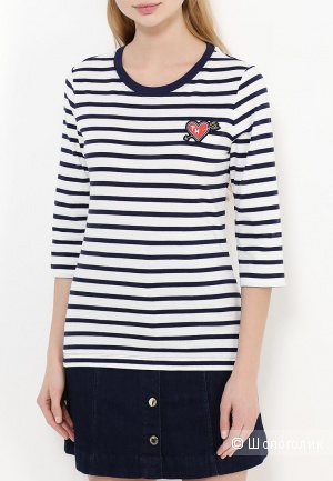 Кофта Tommy Hilfiger размер S (44)